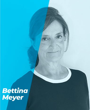 Bettina Meyer